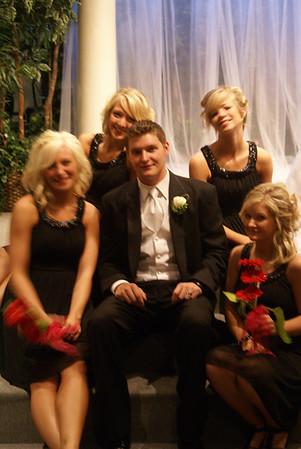 2010.06.05 Jarod Watkins Wedding
