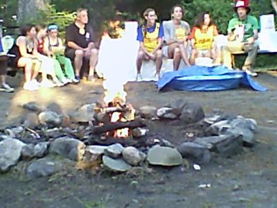 20100700 camp lar-ren emmie