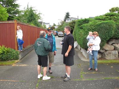 2010.08.07 Seafair - South Seattle