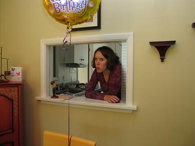 2010.09.26 Becky birthday