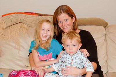 2010 10 01-Family Photos 014