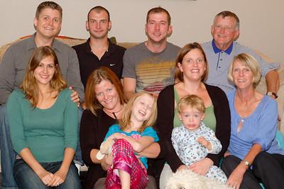 2010 10 01-Family Photos 002
