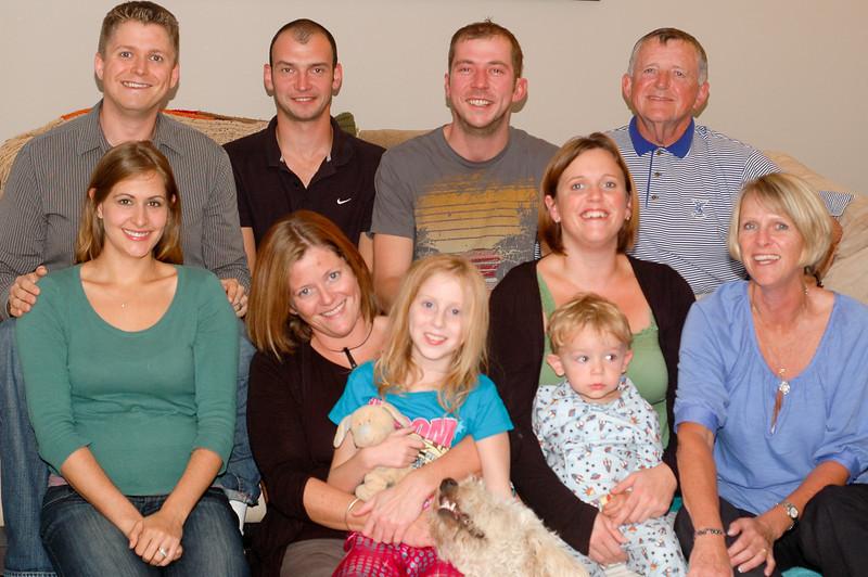 2010 10 01-Family Photos 004
