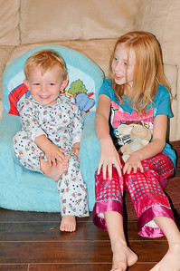 2010 10 01-Family Photos 010