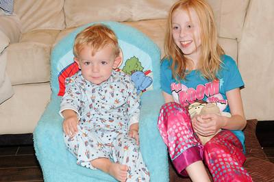 2010 10 01-Family Photos 005
