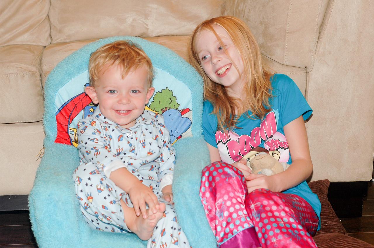 2010 10 01-Family Photos 007