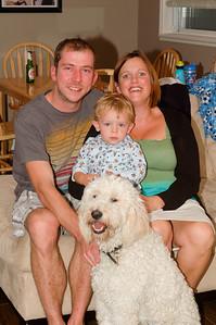 2010 10 01-Family Photos 019