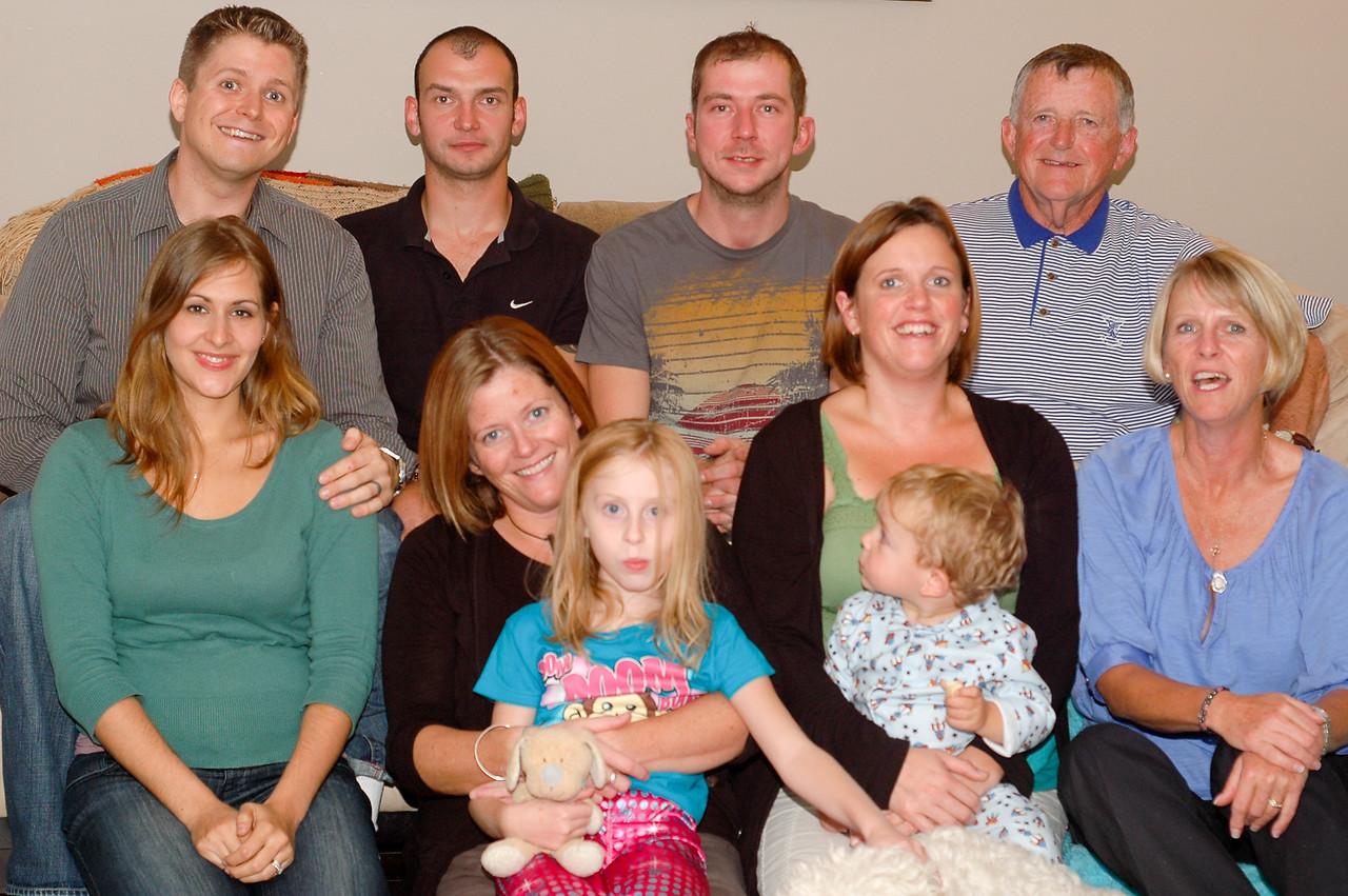 2010 10 01-Family Photos 001