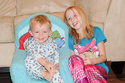 2010 10 01-Family Photos 006