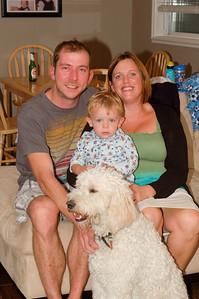 2010 10 01-Family Photos 020
