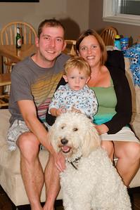 2010 10 01-Family Photos 018