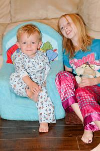2010 10 01-Family Photos 009