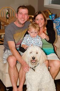 2010 10 01-Family Photos 017