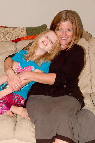 2010 10 01-Family Photos 015