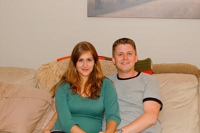 2010 10 01-Family Photos 021