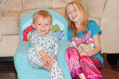 2010 10 01-Family Photos 008