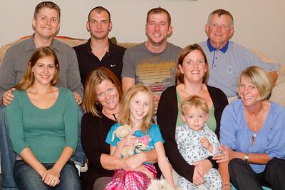 2010 10 01-Family Photos 003