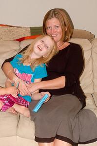 2010 10 01-Family Photos 016