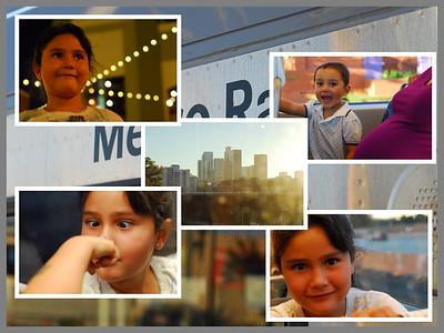 20101010 Metro Gold Line