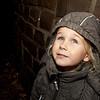 20101113_Efteling-5400