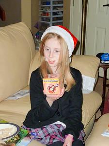 2010 12 25-Wheeler Christmas 032