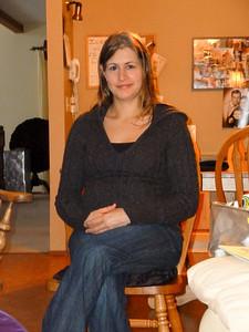 2010 12 25-Wheeler Christmas 030