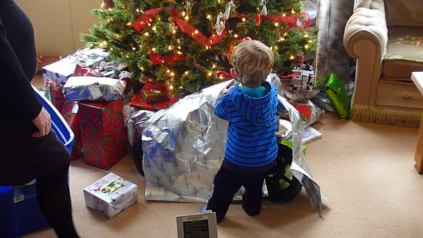 2010 12 25-Wheeler Christmas 040