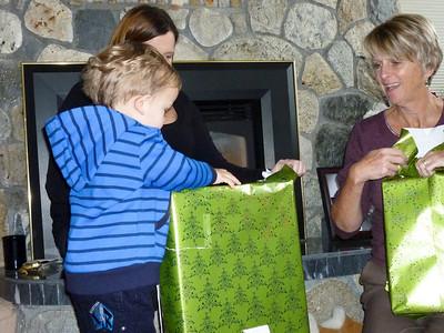 2010 12 25-Wheeler Christmas 044