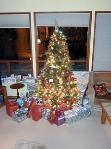 2010 12 25-Wheeler Christmas 004