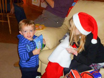 2010 12 25-Wheeler Christmas 036