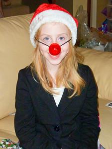 2010 12 25-Wheeler Christmas 039