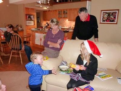 2010 12 25-Wheeler Christmas 033