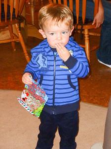 2010 12 25-Wheeler Christmas 037