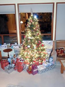 2010 12 25-Wheeler Christmas 005