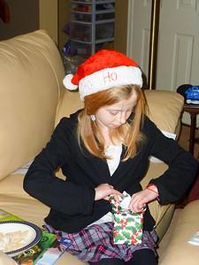 2010 12 25-Wheeler Christmas 031