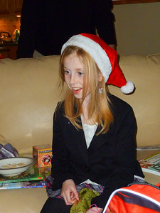 2010 12 25-Wheeler Christmas 034