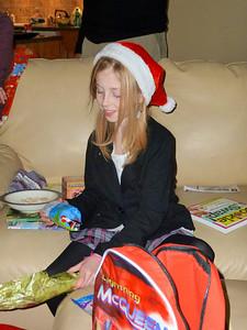 2010 12 25-Wheeler Christmas 035