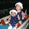 July 4, 1995.