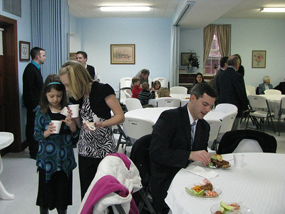 2010-02-12-Funeral-Reception