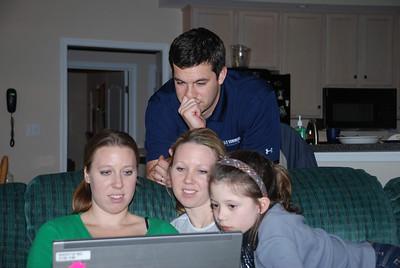 2010-02-Family-032