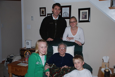 2010-02-Family-002