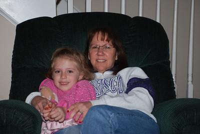2010-02-Family-033