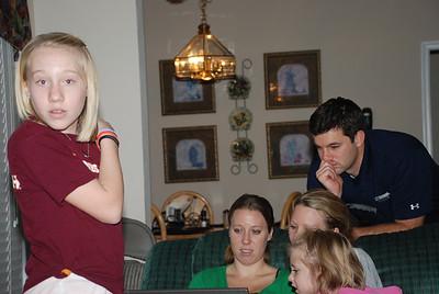 2010-02-Family-035