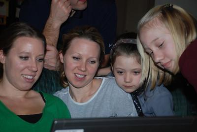 2010-02-Family-025