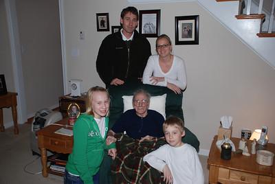 2010-02-Family-001