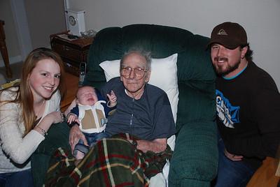 2010-02-Family-017