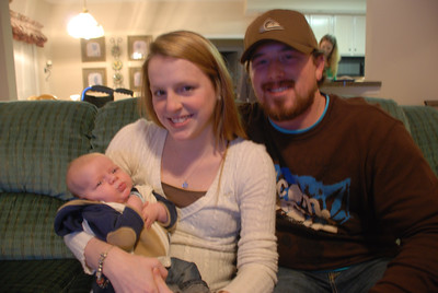 2010-02-Family-020