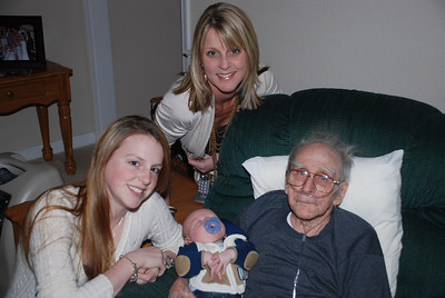 2010-02-Family-016