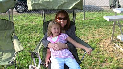 2010-06-Allison-SB-07