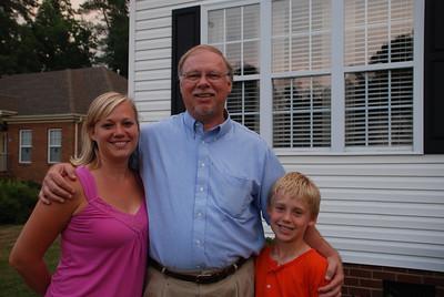 2010-06-20-FathersDay-28